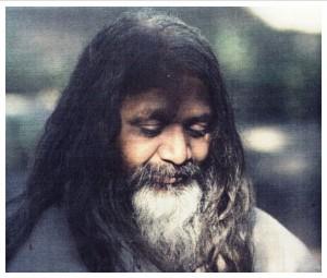 maharishi-mahesh-yogi-reversed