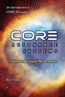 COREResonance-Cover