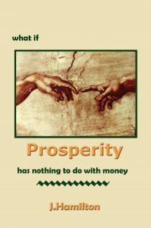 ProsperityCover