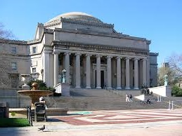 ColumbiaUniversity_reversed