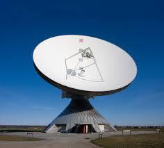 antenna1a