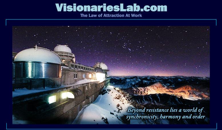 VisionLab-777pix